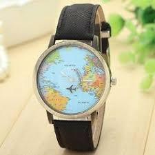 designer damenuhren designer uhren für damen schicke damenuhr watches