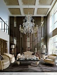 Italian Living Room Furniture Stardust Collection Www Turri It Italian Luxury Living Room
