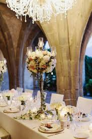 wedding flowers coast 43 best ravello weddings images on destination