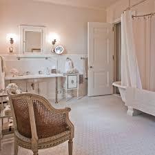 Bathroom Vanity Tile Ideas by Los Angeles Floor Tile Designs Bathroom Transitional With