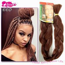 jumbo braids hairstyles pictures jumbo braid hairstyles hairstyles ideas