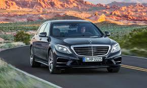 most popular luxury cars in america autonxt