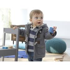 compare prices on hooded kids online shopping buy low price