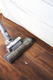 laminate wood floor how to clean laminate floors apartment therapy