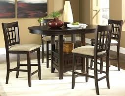 bar table chairs liberty furniture oval pub stool set item number full size