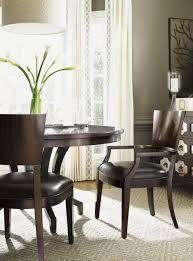 dining room sets clearance dining room cool wood dining room sets traditional dining room