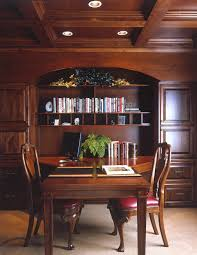 Executive Office Furniture Suites Home Office Home Office Desks Designing An Office Space At Home