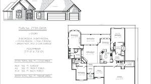 attached 2 car garage plans simple 3 bedroom house plans without garage betweenthepages club