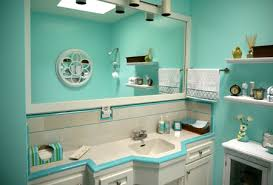 bathroom themes ideas bathroom ideas themes smartpersoneelsdossier