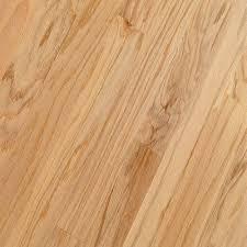 Bruce Laminate Flooring Bruce Hillden Oak Natural Engineered Hardwood Flooring 5 In X 7