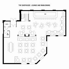 resto bar floor plan bar floor plans beautiful restaurant floor plans interior and bar