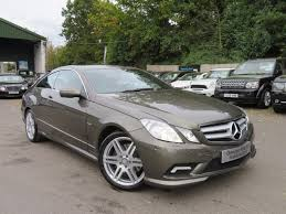 100 2009 mercedes benz e350 owners manual used mercedes