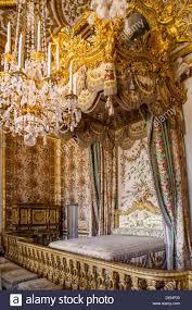chambre des notaires versailles chambre des notaires versailles 28 images palace of versailles