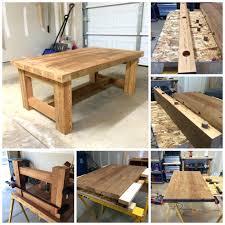sofa table design ideas u2013 anis tchadhouse com