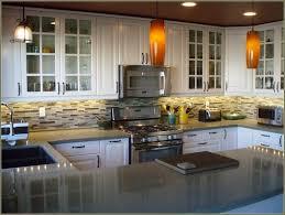 upper corner kitchen cabinet ideas upper kitchen cabinet ideas inspiration 15 design ideas for