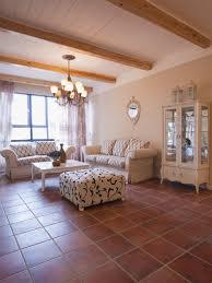 Wohnzimmer Quelle 19 Unglaubliche Mediterrane Wohnzimmer Ideen U2013 Home Deko
