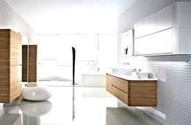 Modern Bathroom Wall Decor Modern Bathroom Wall Decor Contemporary Powder Room Zillow Modern