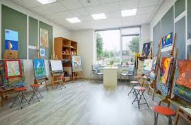 fabricmate wall finishing solutions homes fabric covered bulletin board panels for education fabricmate