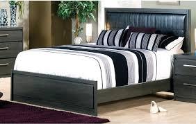 haynes furniture bedroom sets u2013 apartmany anton