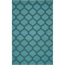 Horchow Outdoor Rugs Decorating Gemini Gmn4021 Rectangle Surya Rugs For Floor Decor Ideas