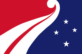Flag White On Top Red On Bottom Which Of These Proposals Should New Zealand Choose For Its New