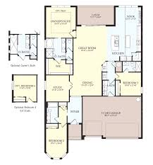 house plan pulte homes va centex floor plans extraordinary