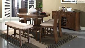 dining tables tracy dining table triangle dinner table mardinny dining tables tracy dining table triangle dinner table mardinny triangle table triangle counter height dining