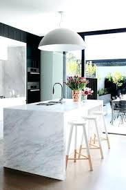 marble kitchen island table marble kitchen island marble top kitchen island marble top
