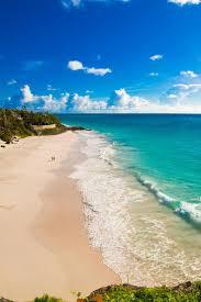 pink sand beach picmia