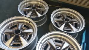 Spray Painting Your Rims Two Tone Custom Painted Wheels Td Customs