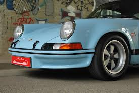 gulf porsche 911 porsche 911 2 8 rsr recreation dls automobile