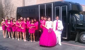 dallas party rentals limo services ground transportation in dfw mbeg limo