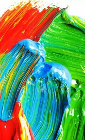 26 best colourful paint images on pinterest paint splash paint