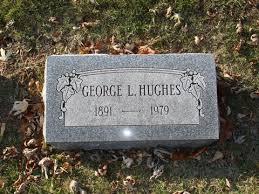 headstone markers offering granite grave markers philadelphia pa headstone dealers