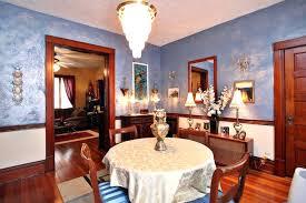 blue dining room table blue dining table set craftsman blue dining room with elegant set of