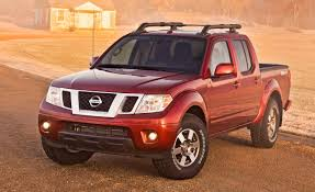 nissan frontier pro 4x lifted 2014 nissan frontier specs and photos strongauto