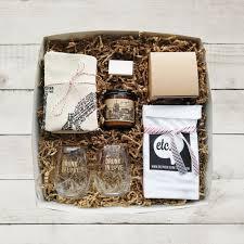 wedding gift set wedding gift set wedding gift box wedding package honeymoon
