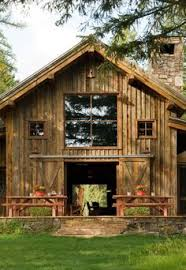 rustic stone and log homes modern stone and log homes rustic cabin in swan valley made mainly of wood and stone swans