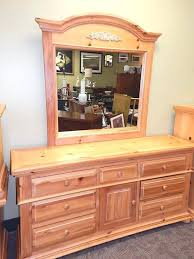 broyhill fontana bedroom set broyhill bedroom furniture furniture wholesale broyhill fontana