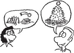 gespräche führen simplify e brief gespräche die sie vor dem führen sollten