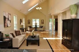 Living Room Atlanta Home Design Ideas - Modern living room furniture atlanta