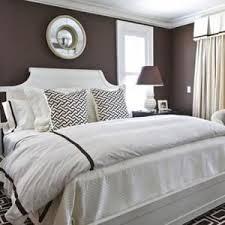 tendance chambre a coucher 15 chambres à coucher douillettes
