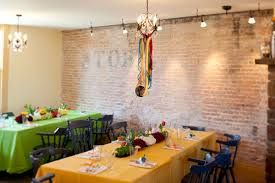 Baby Shower Venues Los Angeles Area Baby Shower Venues Nyc Best Shower