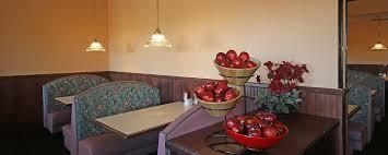 El Patio Mexican Grille Wytheville Va Best Restaurants In Wytheville Va Ramada Wytheville