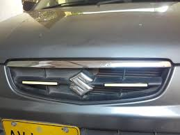 led daytime running lights installation 9 steps