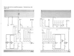 vwvortex com aktiv speakers wiring diagram