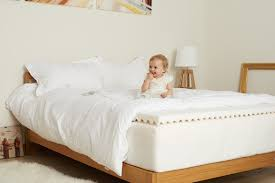 Foam Bed Topper Tempurpedic Memory Foam Mattress Topper Best Mattress Decoration