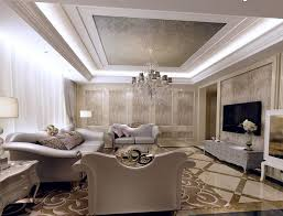 simple ceiling designs for living room ceiling design for living room in the philippines aecagra org