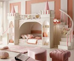 chambres pour enfants chambre fille princesse frais les plus belles chambres d enfants qui