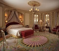 bedroom modern and luxurious elegant bedroom designs picture 3
